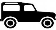 Mid - SUV