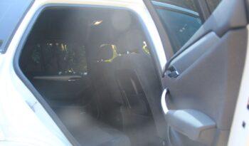 BMW X1. full